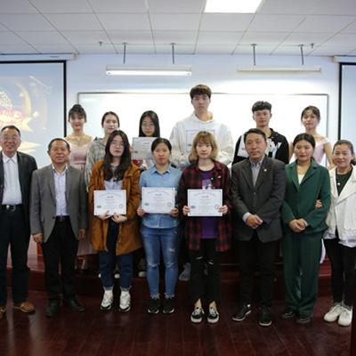 上海应用技术大学国际教育中心马来西亚高中课程