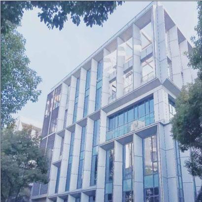 上外UEC国际学校A level课程招生简章