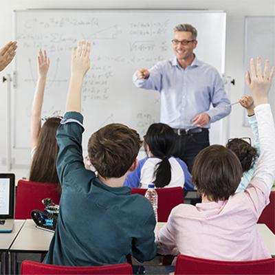 大连英领国际学校A-Level国际高中招生简章