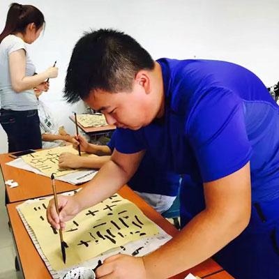 北京外国语大学同文国际教育实验学校英国高中课程