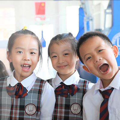 天津美达菲学校国际高中课程招生简章