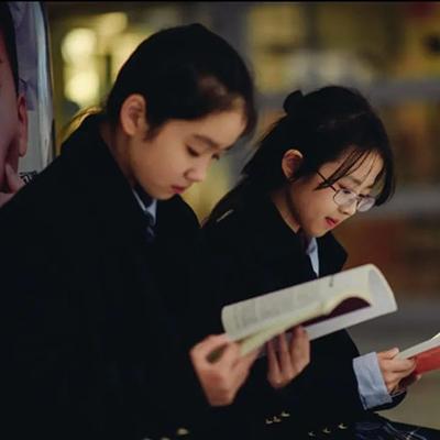 上海西外国际学校初中部招生简章