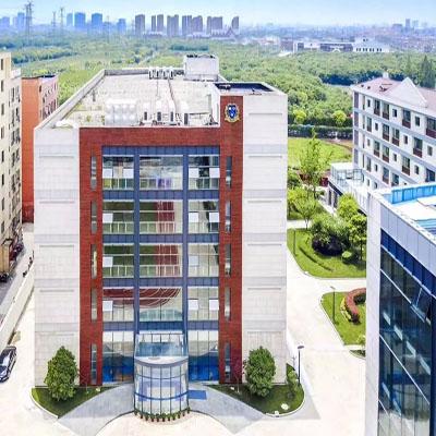 上海諾美國際學校初中課程招生簡章