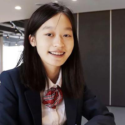 上海外国语大学贤达国际高中BC课程招生简章