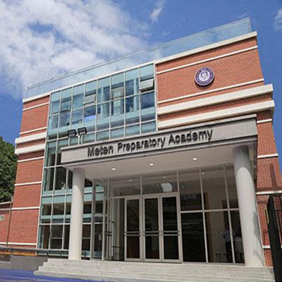 Meten Preparatory Academy加拿大环球国际高中OSSD课程招生简章