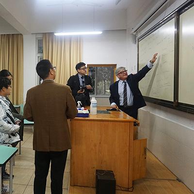 上海STEAM北美高中美国高中课程班招生简章