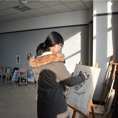 石家庄石门实验学校美国大学直录班招生简章
