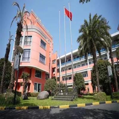 美国诺科学校上海分校剑桥A Level课程中心招生简章
