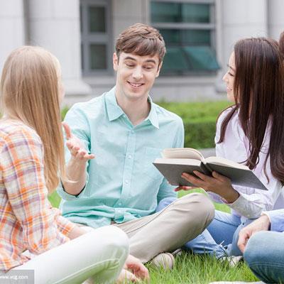 力邁中美國際學校高中AP高中招生簡章