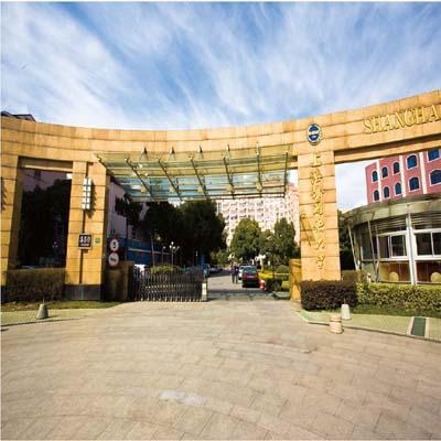 上外立泰A-Level国际课程中心A-Level课程招生简章