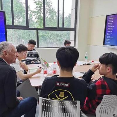 电子科技大学OSSD国际课程OSSD 3年制