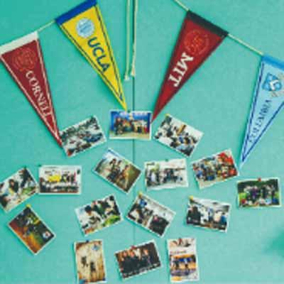 大连外国语大学OSSD国际高中课程招生简章