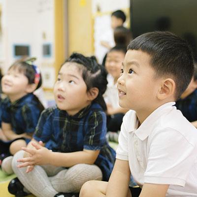 天津惠灵顿国际学校幼儿园招生简章