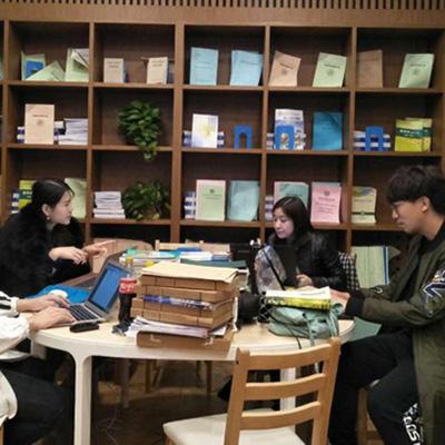 北京师范大学亚太实验学校美国高中预备课程招生简章