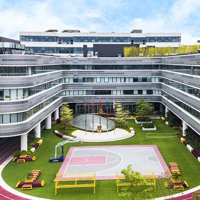 广州梅沙黑利伯瑞书院VCE高中招生简章