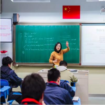 上海民办位育中学加拿大安大略省OSSD课程招生简章