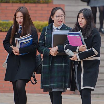 上海孔裔国际公学A-Level课程招生简章