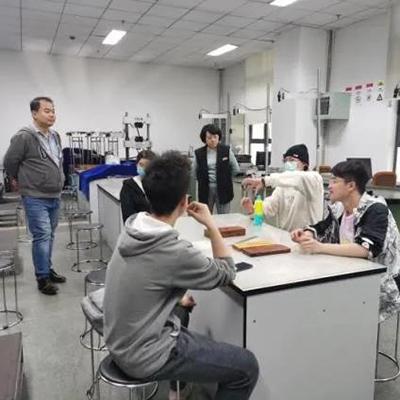 电子科技大学OSSD国际课程OSSD 1年制
