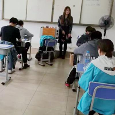 北大附属实验学校艺术高中课程招生简章