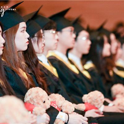 青岛孔裔国际公学A-Level课程招生简章