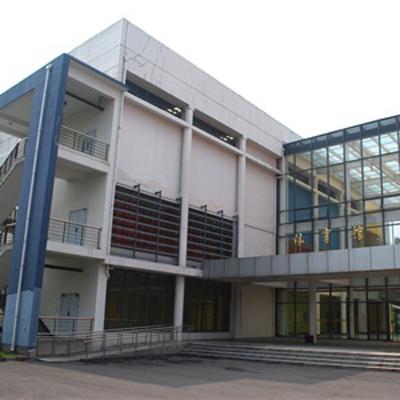 泰莱国际高中TAG融合课程招生简章