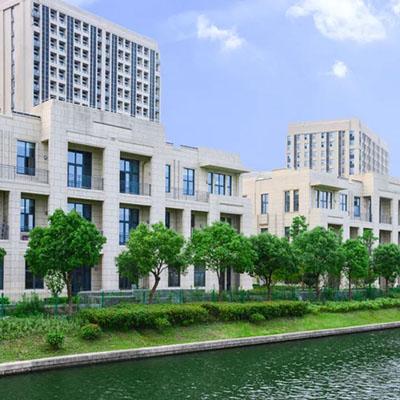 上海高藤致远创新学校A Level课程招生简章