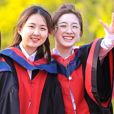 上海光华剑桥国际高中A-Level课程招生简章