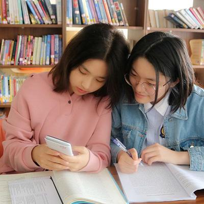 青岛盟诺学校国际初中课程招生简章