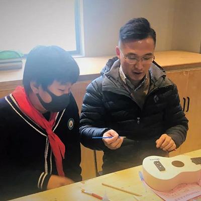 上海燎原双语学校加拿大高中课程招生简章