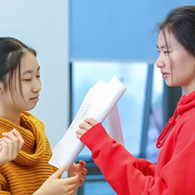 北京外国语大学澳洲高中班课程招生简章