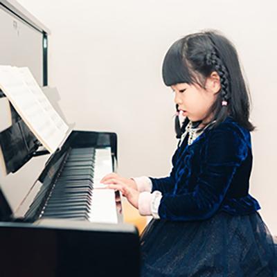 爱朗国际幼儿园招生简章