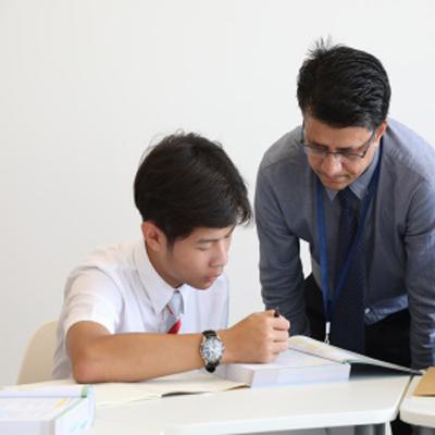 上海莱克顿国际高中招生简章